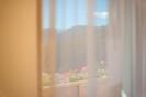 Appartement Foto_8