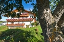 Haus und Hof Foto_4