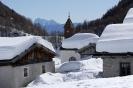 Beigarterhof - Im Winter_4