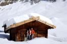 Beigarterhof - Im Winter_7